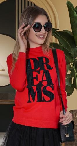 Свитерок DREAMS № 11931
