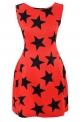 Платье № 16462N (розница 497 грн.)
