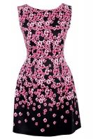 Платье № 1646