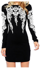 Платье № 1431