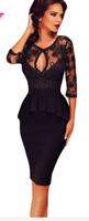 Платье № 3010SN (розница 610 грн.)