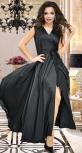 Платье № 3070S минт