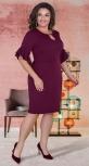 Платье № 15011