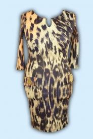 Платье № 1155