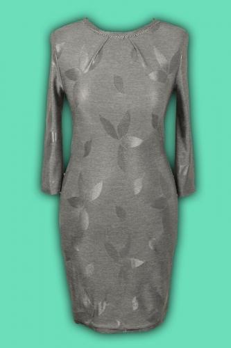 Платье № 1164N (розница 373 грн.)