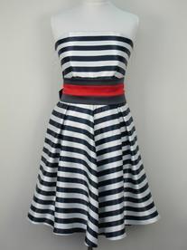 Платье № 824