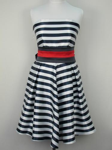 Платье № 824 (розница 605 грн.)