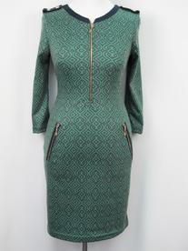 Платье № 882N (розница 632 грн.)