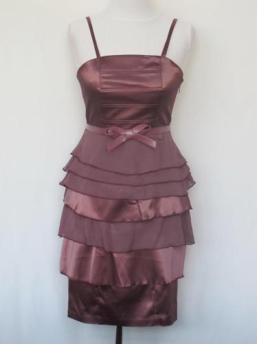 Платье № 657N (розница 394 грн.)