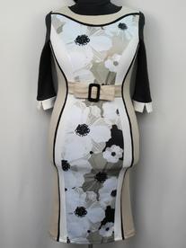 Платье № 902