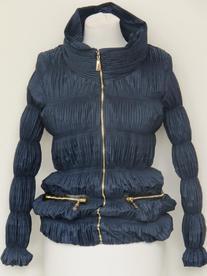 Куртка № 715