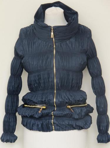 Куртка № 715N (розница 426 грн.)