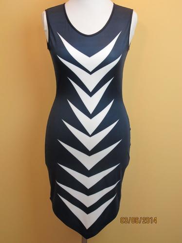 Платье № 1049N (розница 375 грн.)