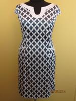 Платье № 1061