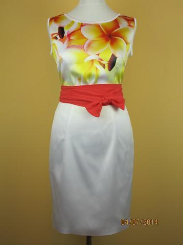 Платье № 1079N (розница 493 грн.)