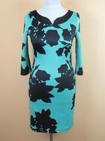 Платье № 1101