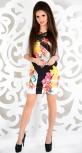 Платье № 1222N бонприкс (розница 534 грн.)