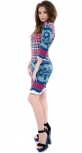 Платье № 14212N (розница 497 грн.)