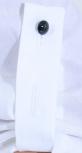 Туника № 1223N белая (розница 480 грн.)