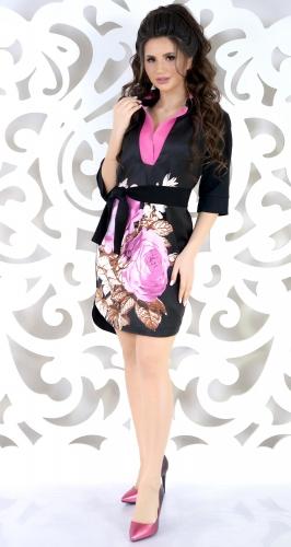 Платье № 30413SN (розница 512 грн./522 грн.)